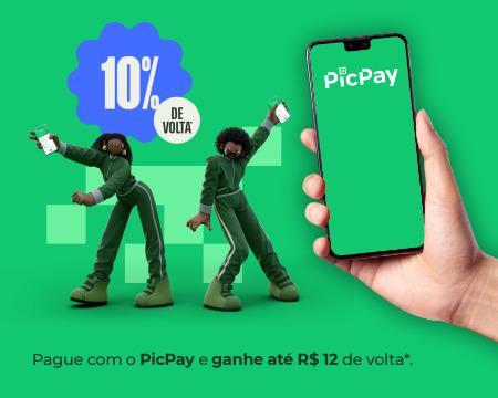 PicPay